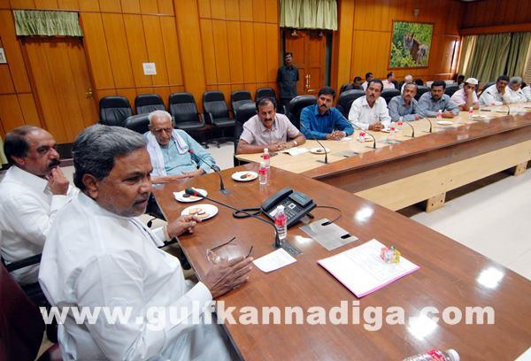 Bang Manduru CM Meeting_June 17_2014_002