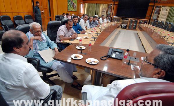 Bang Manduru CM Meeting_June 17_2014_003