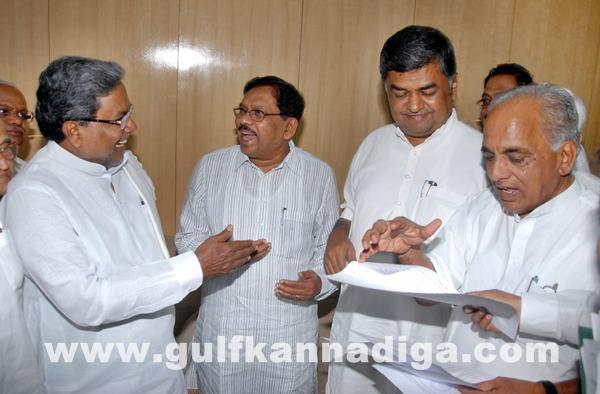 Bang Rajyasabha nomination_June 9_2014_003