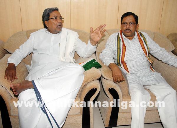 Bang Rajyasabha nomination_June 9_2014_004