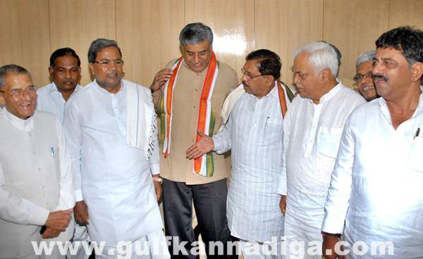 Bang Rajyasabha nomination_June 9_2014_005