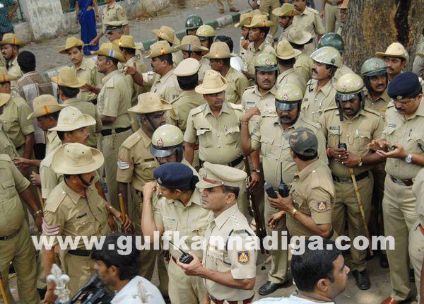 Bang Slum protest _June 4_2014-002
