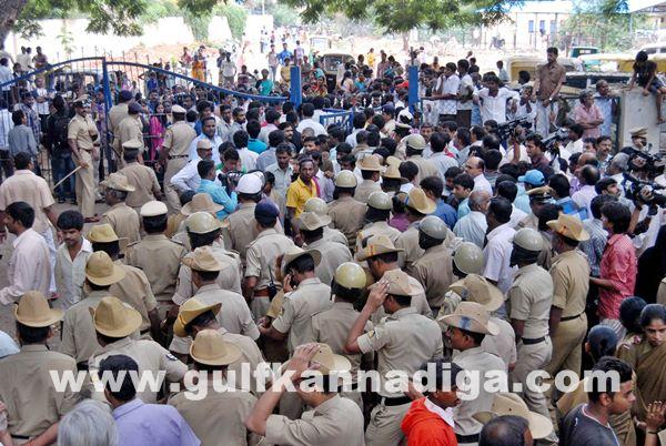 Bang Slum protest _June 4_2014-004