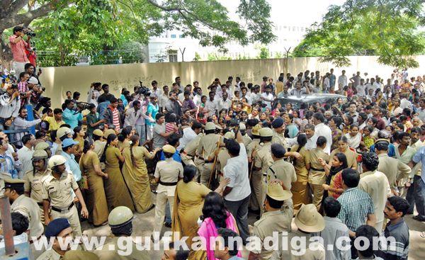Bang Slum protest _June 4_2014-007