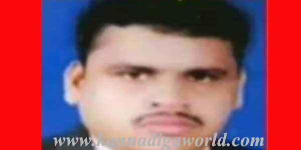 Basadi_Robbery_Shyam_Dass