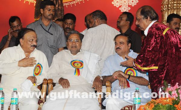 CM presents Kempegowda awards_June 27_2014_005