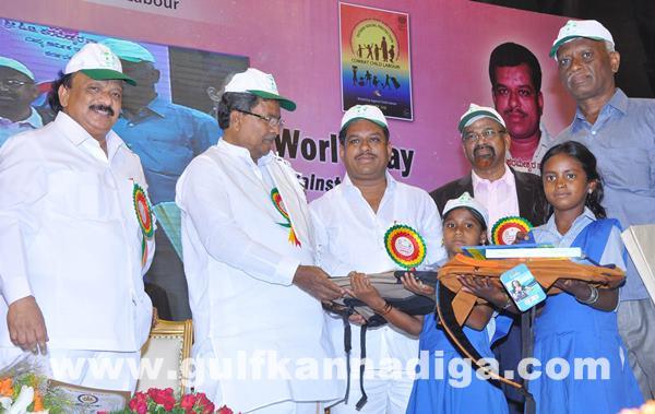 CM world child labour_June 12_2014_004