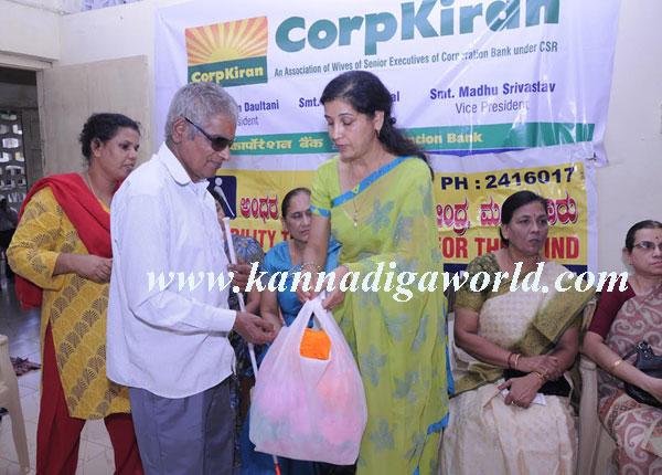 CSR_Mangalore_Photo_1