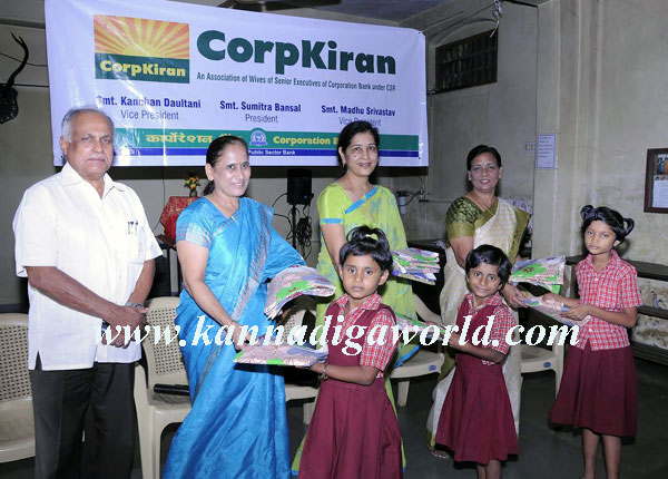 CSR_Mangalore_Photo_2