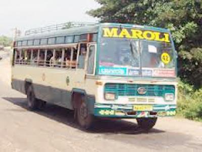 City_Bus_Amount_Incresed