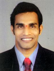 Daiji_Jagadish_Poojary_5
