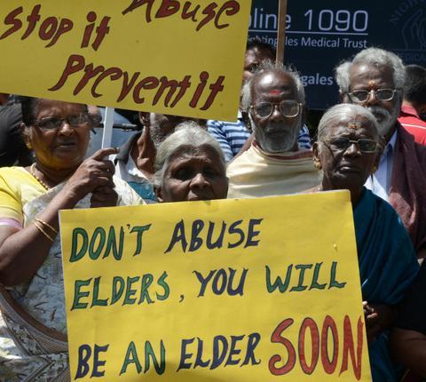 ELDERS_ABUSE