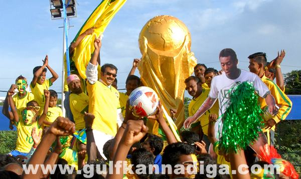 FIFA world cup_June 12_2014_001