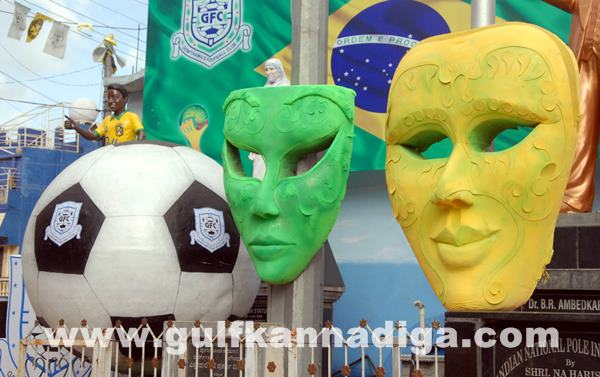 FIFA world cup_June 12_2014_002