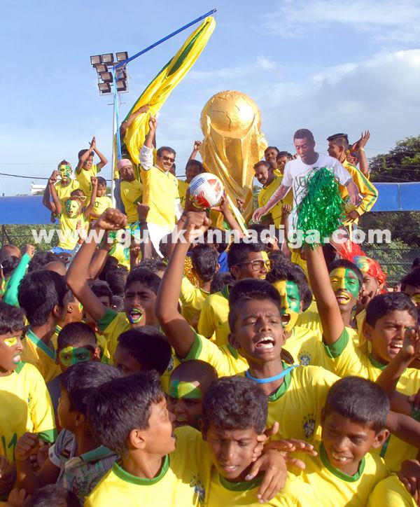 FIFA world cup_June 12_2014_004