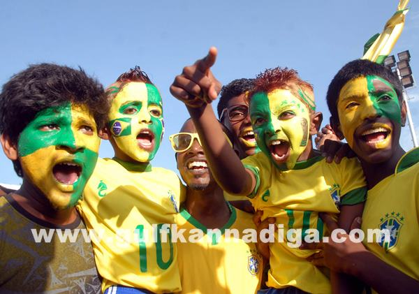 FIFA world cup_June 12_2014_005