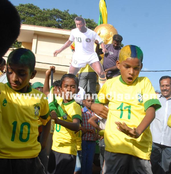 FIFA world cup_June 12_2014_006