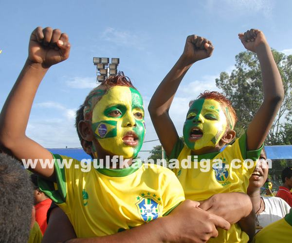 FIFA world cup_June 12_2014_007
