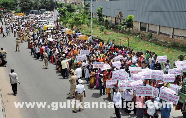 Farmers protest _June 25_2014_010