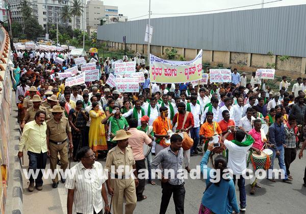 Farmers protest _June 25_2014_011