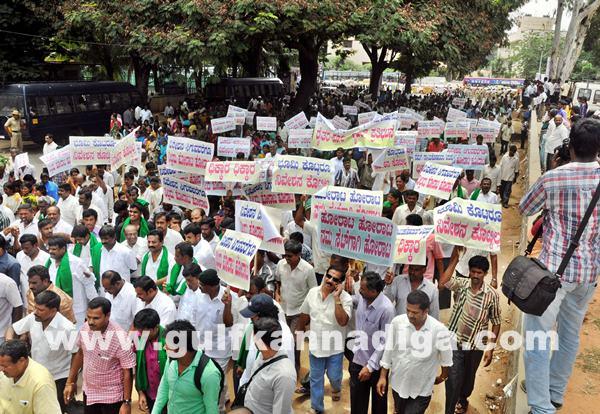 Farmers protest _June 25_2014_012