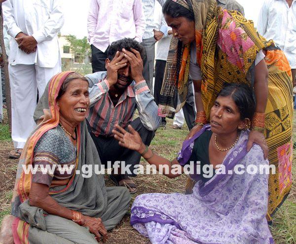 gulbarga women Gulbarga charitable welfare trust is a gulbarga  gulbarga charitable and  gcwt strongly believes in women empowerment that is why we started all women.