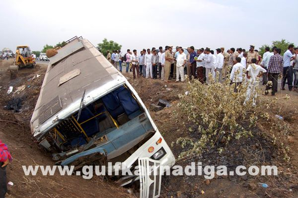 Gulbarga accident_June 2_2014-004