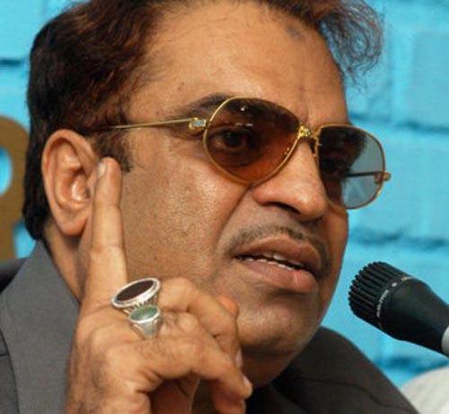 Ibrahim CM