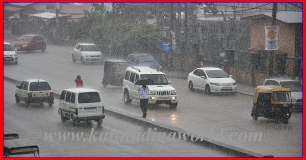 Mansoon_rain_start1