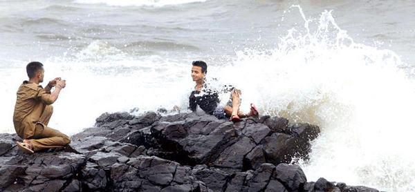 Mumbai havy rain _June 12_2014_002