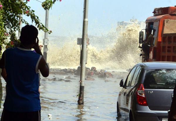 Mumbai havy rain _June 12_2014_010
