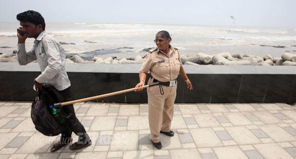 Mumbai havy rain _June 12_2014_016