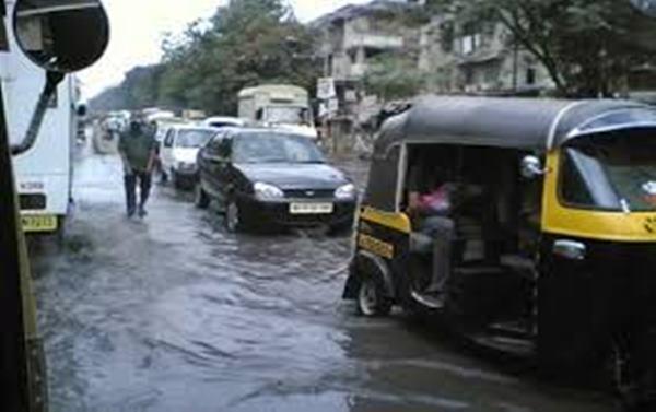Mumbai havy rain _June 12_2014_018