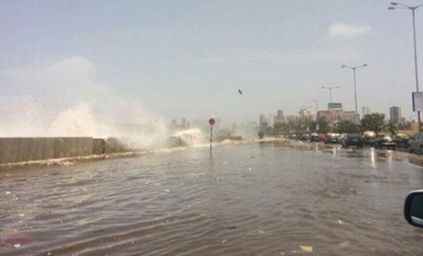 Mumbai havy rain _June 12_2014_023