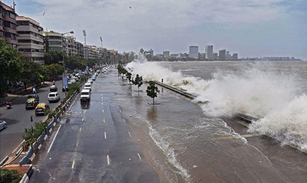 Mumbai havy rain _June 12_2014_025