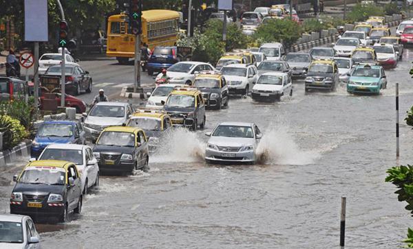 Mumbai havy rain _June 12_2014_026