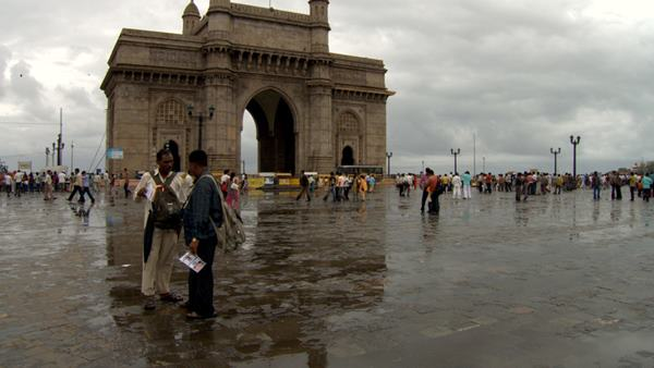 Mumbai havy rain _June 12_2014_030