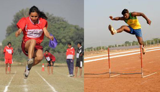 National_athletics_2