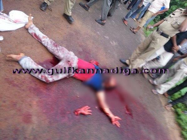 Naushad_murder_arest_6