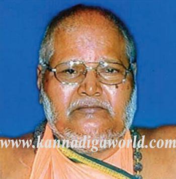 Nithyanandha_Swamiji_died