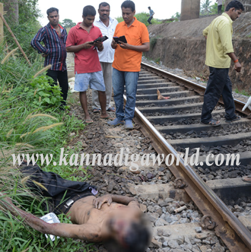 Rail_Accident_Died_8