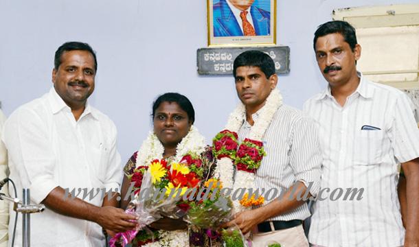 Rajani_Prakaash_Select_TP_3
