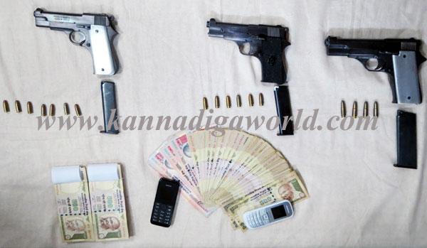 Ravi_Poojari_Gang_7