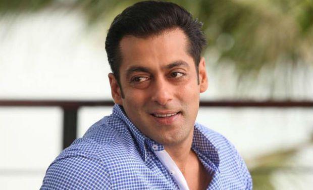 Salman-Khan_2_0_0