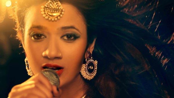 Shikha Thakur4
