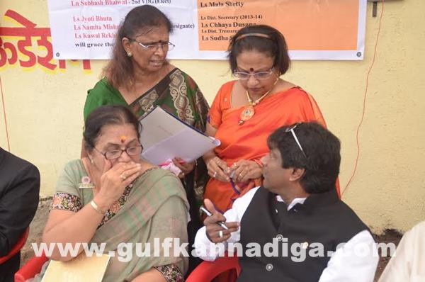 Vivekananda_June 10_2014_001