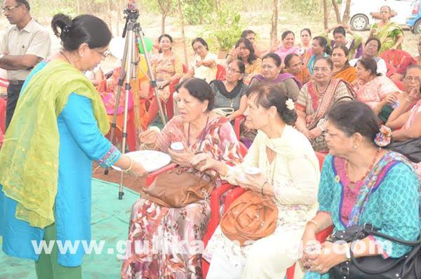 Vivekananda_June 10_2014_002