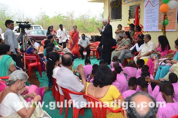 Vivekananda_June 10_2014_003