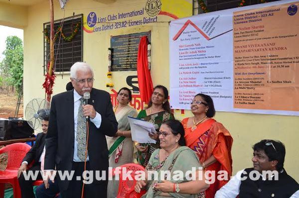 Vivekananda_June 10_2014_004