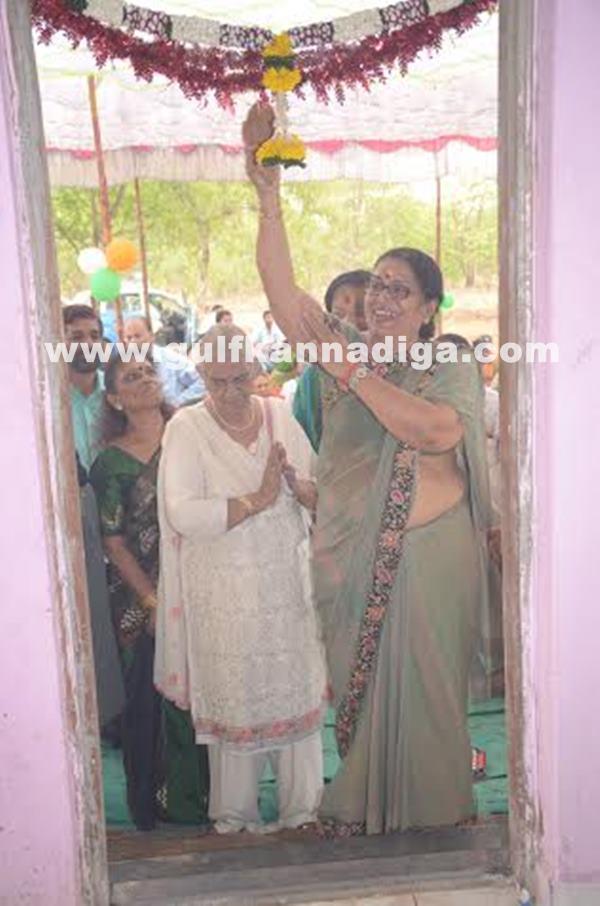 Vivekananda_June 10_2014_005